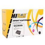 CC364А, Принт-картридж для P4015/P4515 Premium