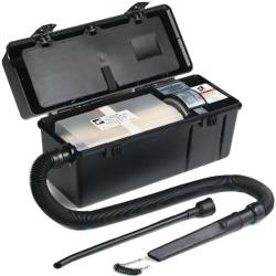 пылесос 3М для заправки картриджей, чистки оргтехники